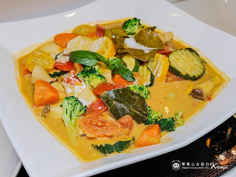 taoran-vegetable-43