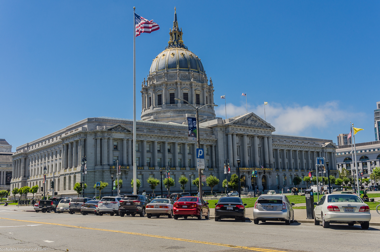 SFO_City Hall-7