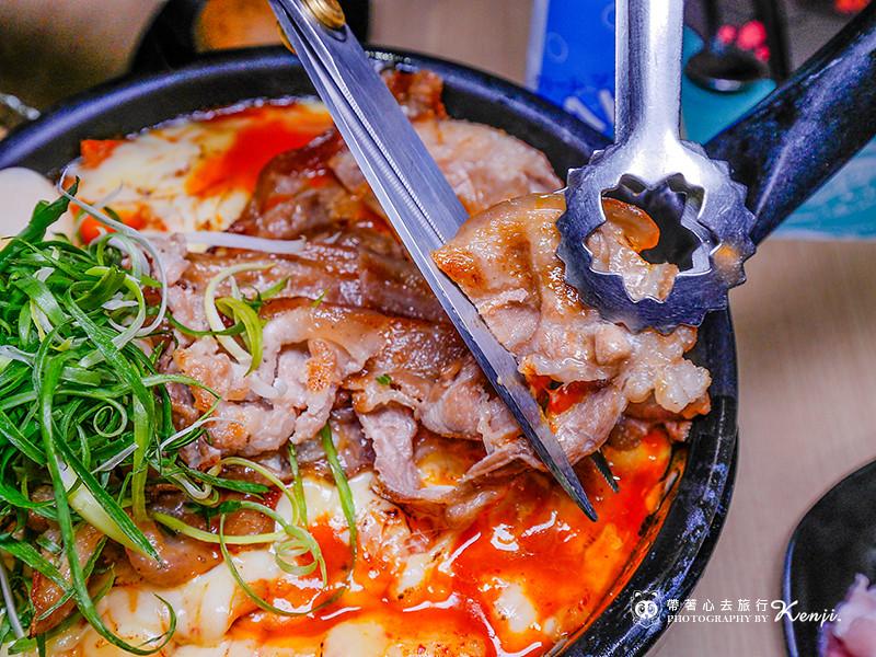 o8-koreafood-37