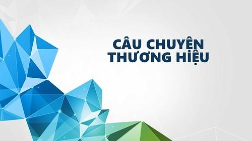cach-thuc-nhuong-quyen-thuong-hieu1