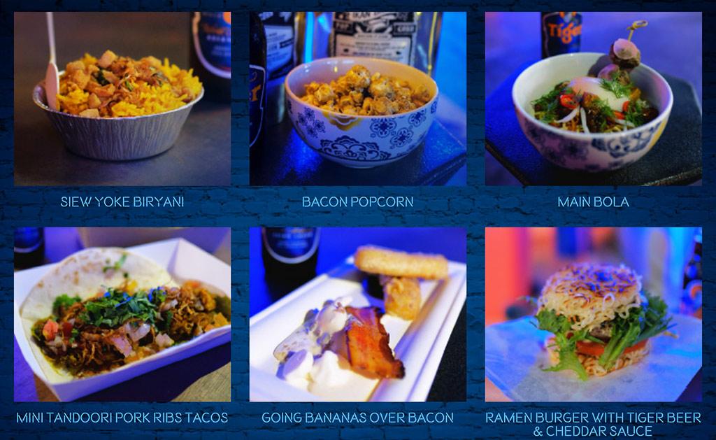 food-items