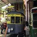 Warrington 28 @Wirral Transport Museum