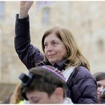HILA SHILONI (54)