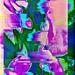 Stretching // #cyberpunk #newaesthetic #glitchart #glitch #pixelsorting #rmxbyd #creativecoding #generativedesign #generative #generativeart #abstract #creative #abstractart #contemporaryart #digitalart #surrealart #surreal #surrealism #colorfull #colors