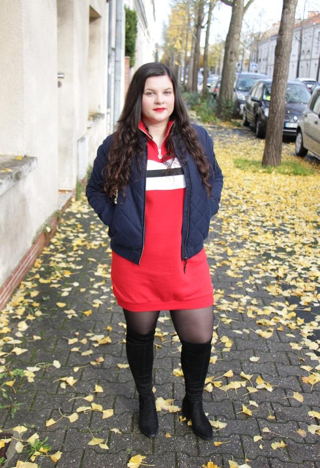 looks-automne-robes-cuissardes-blog-mode-la-rochelle-13