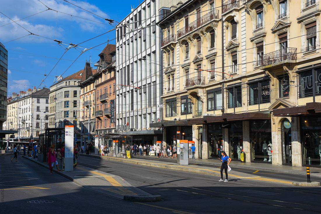 Genf-(82)