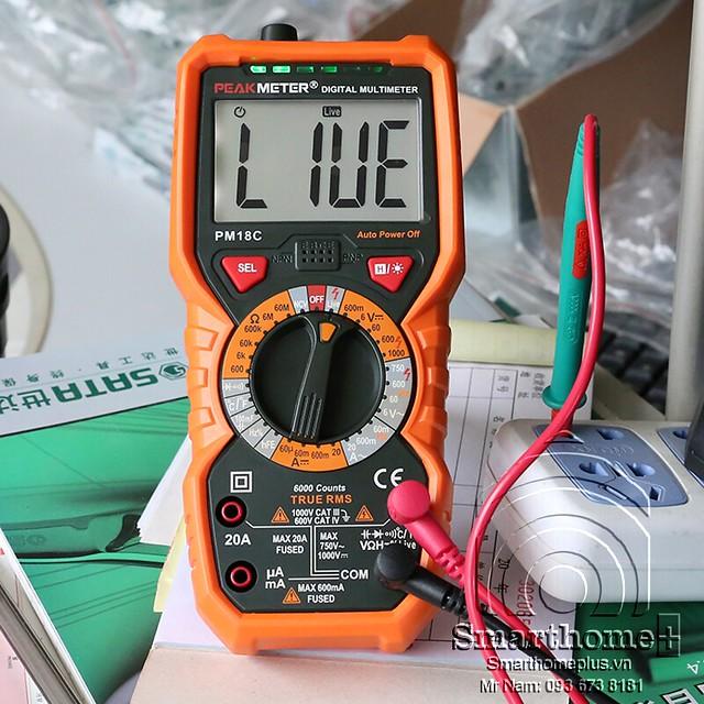 dong-ho-do-dien-da-nang-peakmeter-shp-pm18