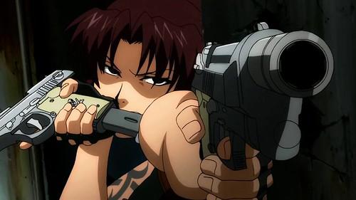 Revy_Reload_Guns
