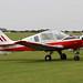 XX621_Scottish_Aviation_Bulldog_T1_(G-CBEF)_RAF_Duxford20180922_3