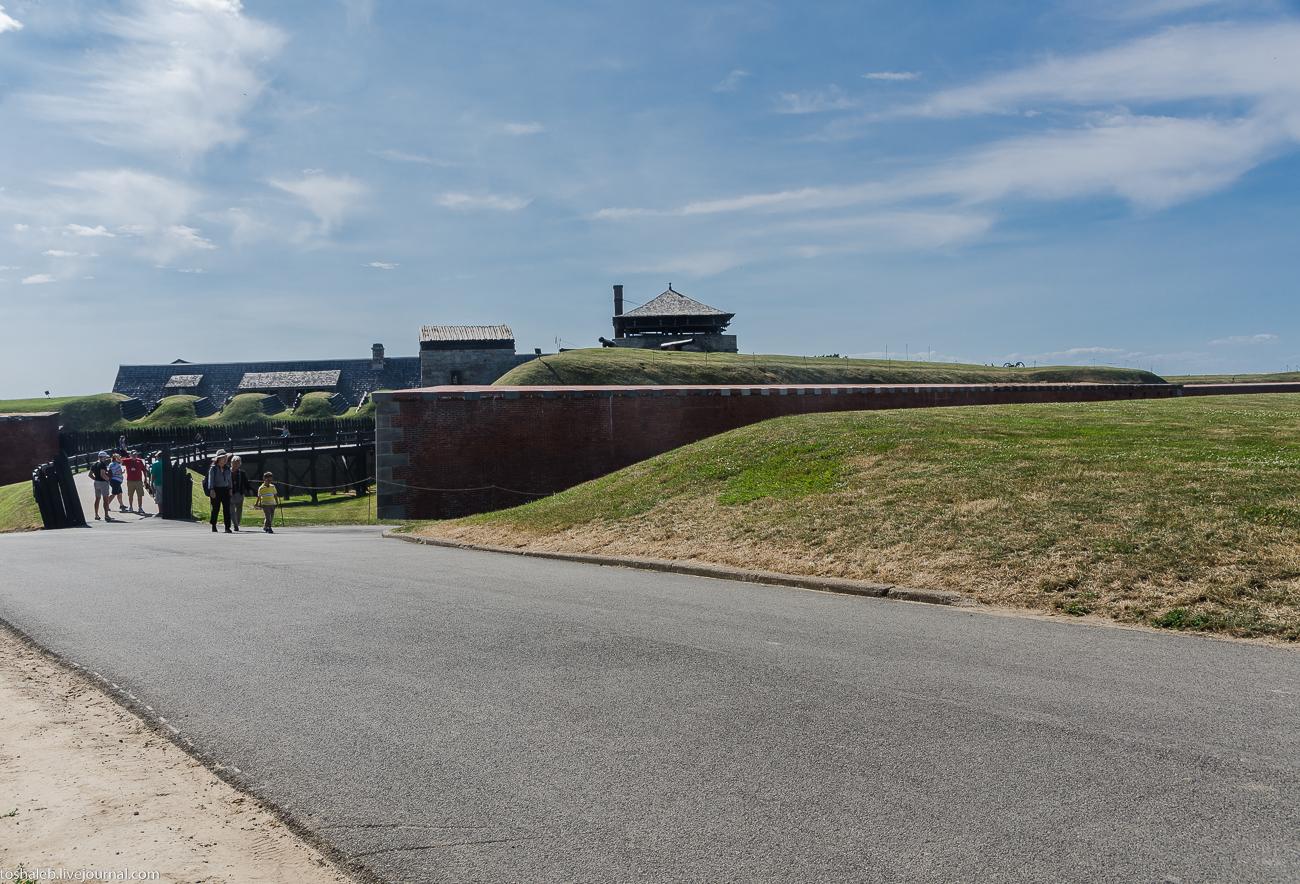 Niagara_Fort&Park-64