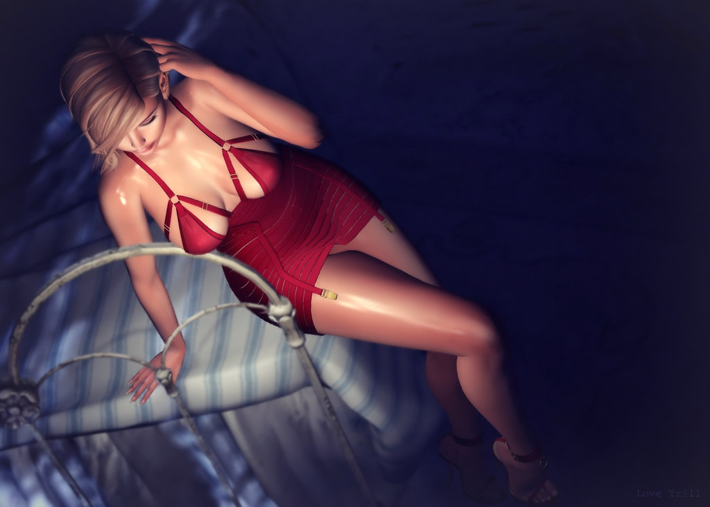 FabFree: Rare Erotica