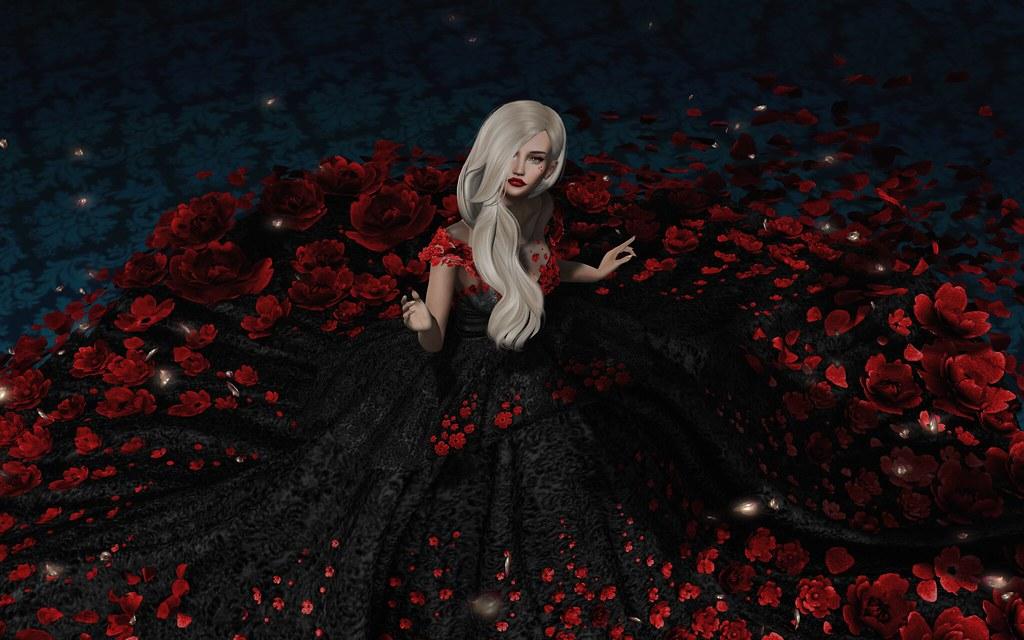 La Vi En Rose