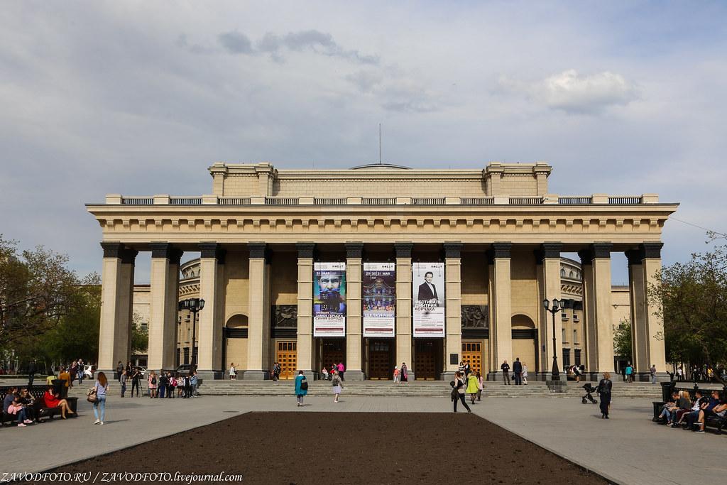 Прогулялся по Новосибирску IMG_5365