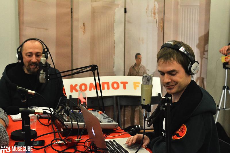 PetrElfimov_KompotFM_012