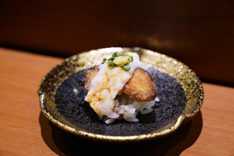 竜壽司割烹 (60)
