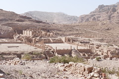 Great Temple at Petra (4)