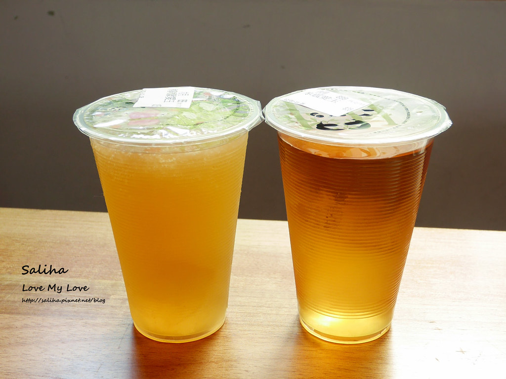 新北中和連城路平價好吃餐廳美食推薦雙月食品社雞湯小吃滷味 (28)