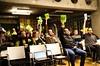 Medlemsmøte DNS Høst 2018