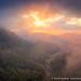 Michoacan Sunset by David Swindler (ActionPhotoTours.com)