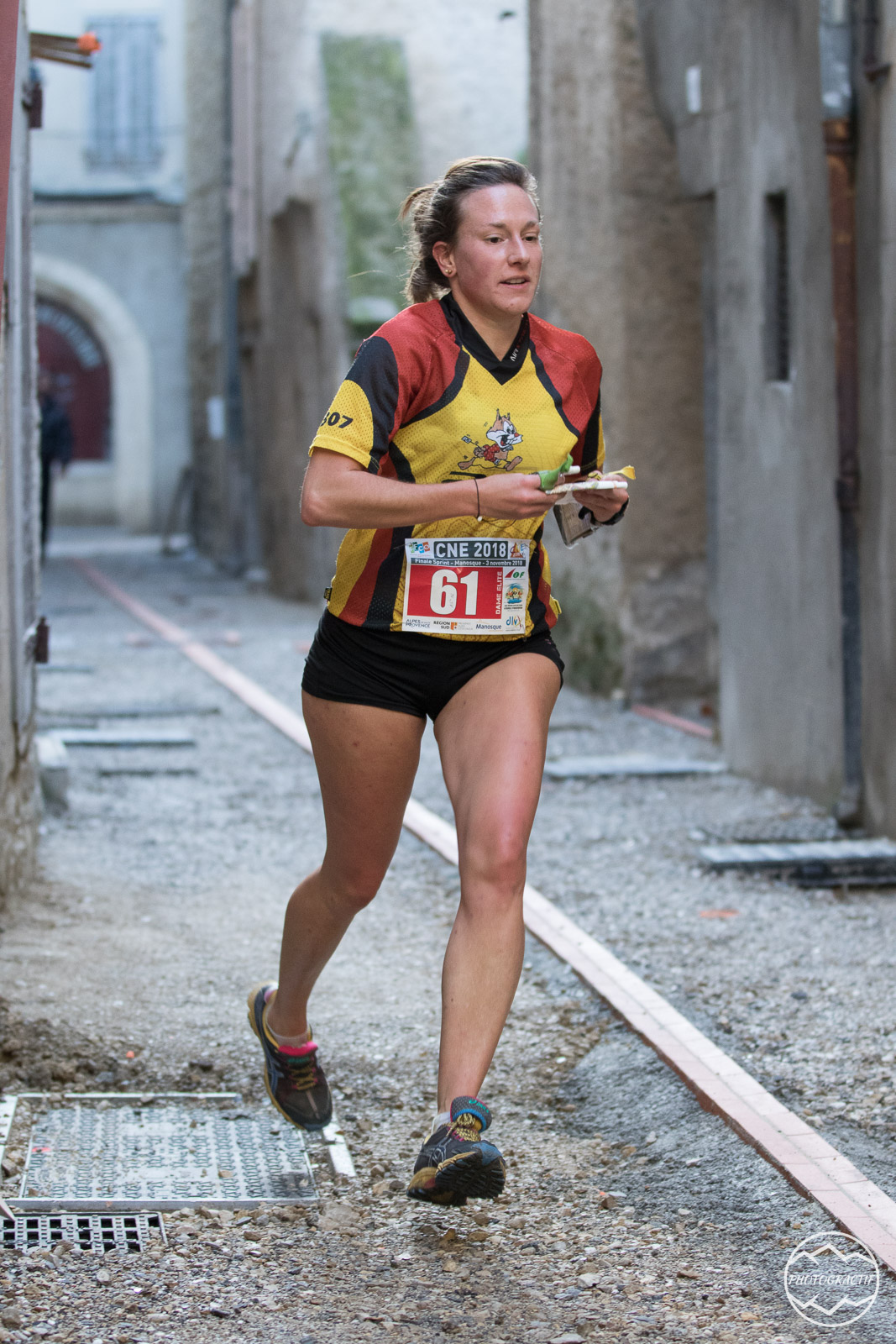 CDF Sprint CO Manosque 2018 (74)