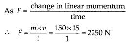 NCERT Solutions for Class 11 Physics Chapter 5 Law of Motion 29