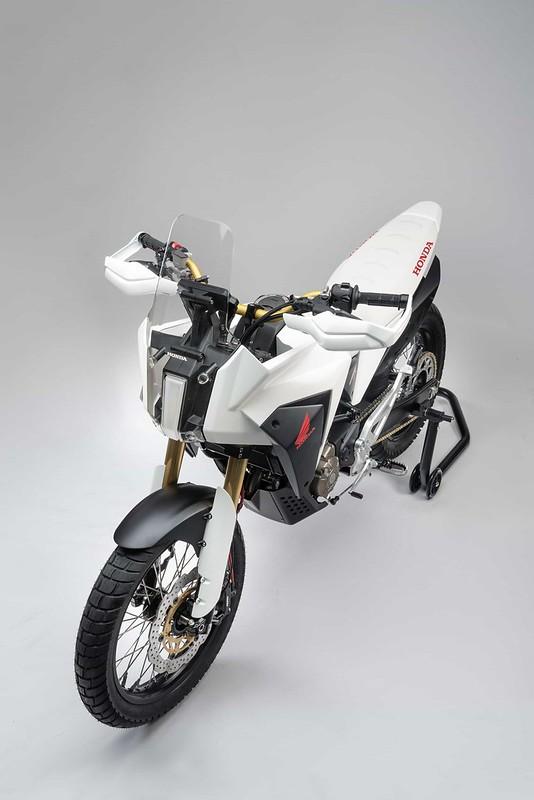 158005_CB125M_Concept