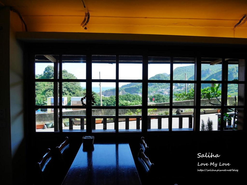 新北瑞芳陰陽海附近山城景觀餐廳美食推薦甜蜜屋好吃餐點 (4)