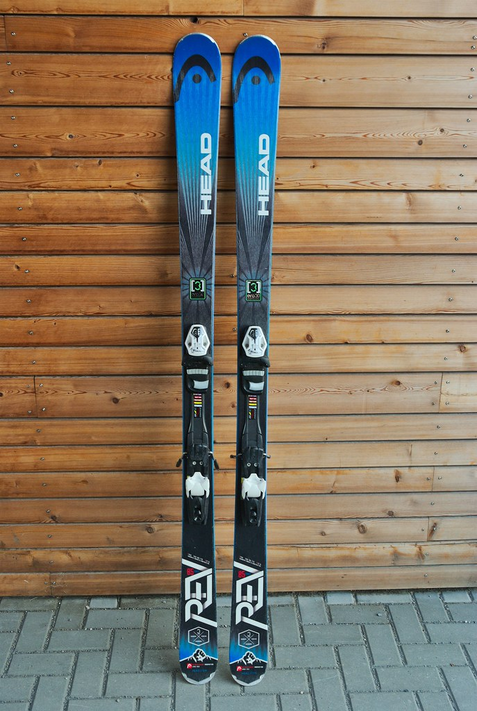 Bazar lyží a lyžařského vybavení (strana  15) - SNOW.CZ 93e2a13fc98