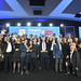 MAPIC 2018 - EVENTS - MAPIC AWARDS CEREMONY AND GALA DINNER - THE WINNERS