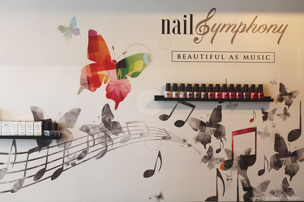 The-Nail-Symphony_01