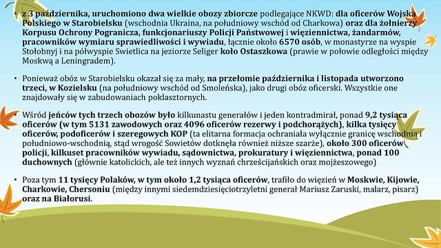 Zbrodnia Katyska w roku 1940 redakcja z października 2018_polska-13