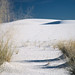 White Sands National Monument by BurlapZack