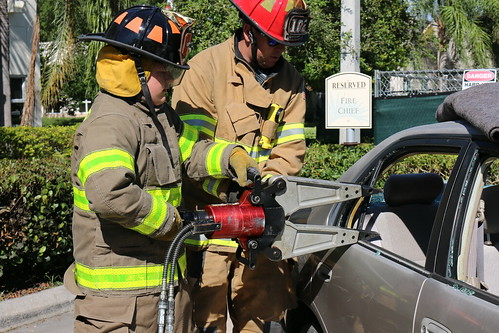 Weston University Fire & EMS Services Day (172)