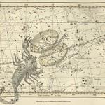 Alexander_Jamieson_Celestial_Atlas-Plate_19