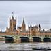Westminster Morning.