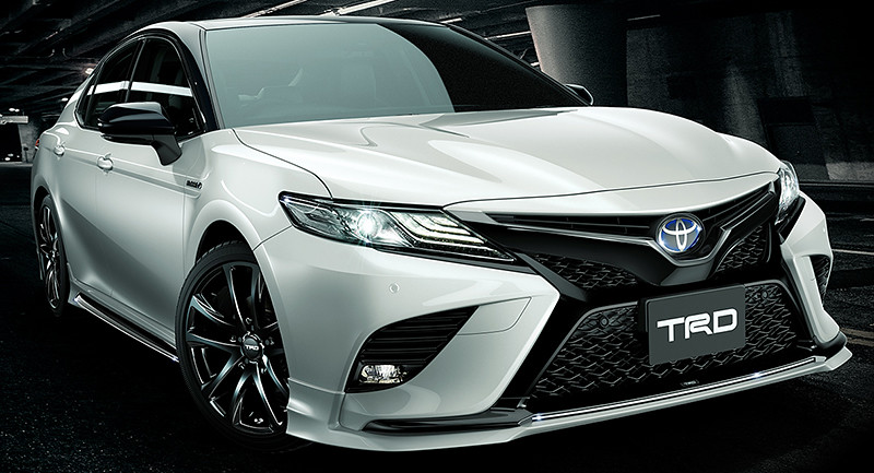 carlineup_camry_customize_top_trd_ws_pc