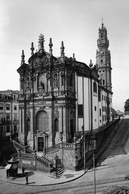 Porto,_Domingos_Alvão_28a_(9292237124)