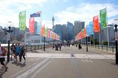 Sydney 10 18