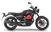 Moto-Guzzi 750 V7 III Carbon 2018 - 1
