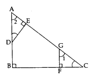 CBSE Sample Papers for Class 10 Maths in Hindi Medium Paper 3 S16
