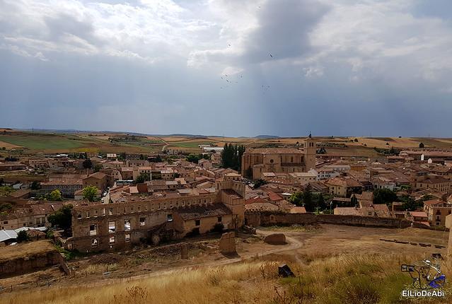 Berlanga de Duero, que ver en una tarde (14)