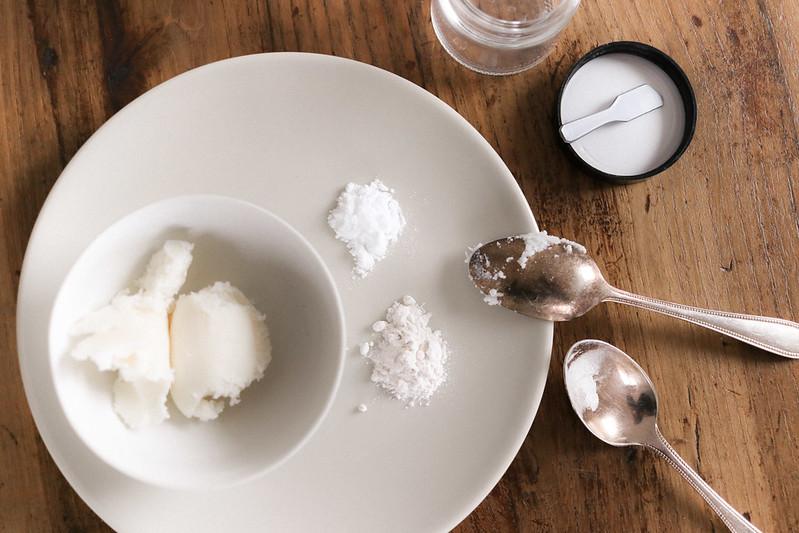 deo-maison-recette-2.jpg