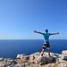 5. Diario de un Mentiroso en Menorca