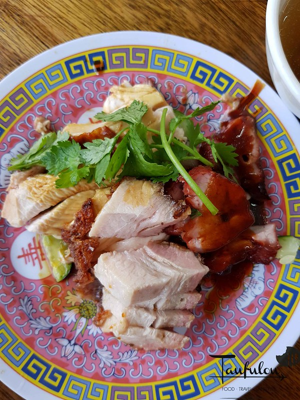 Zheng Kee Chicken Rice (13)