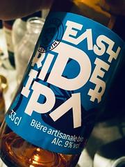 Easy Rider IPA