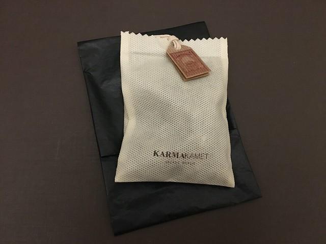 IMG_8687 KARMAKAMET(カルマカメット) バンコク タイ土産 アロマ ひめごと
