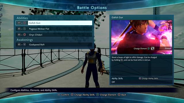 Jump Force - Avatar_Abilities_1542670373