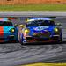 2018 Road Atlanta - IMSA Porsche GT3 Cup Challenge - On the Inside by JRB_EVO
