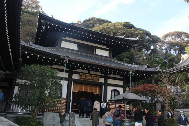 hasederakamakura042