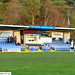 ECSSC_Portland_Sunday_FA_Cup-1029